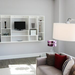 3 Ways to Create More Space at Home