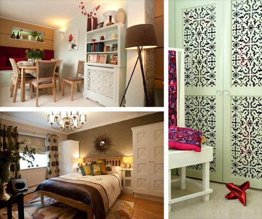 60 minute makeover bedrooms 60 minute makeover moroccan bedroom www indiepedia org 13984
