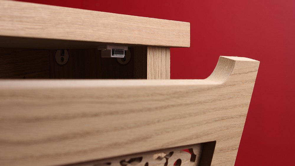 Radiator Covers Cabinets Made To Measure For Any Space
