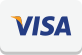 Pay by Visa card